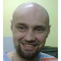 Иогансон Александр Владимирович
