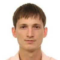 Дюгаев Сергей Владимирович