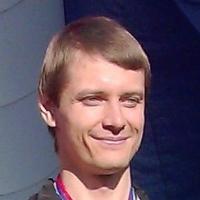Селяев Сергей Андреевич