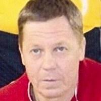 Червяков Андрей Аркадьевич
