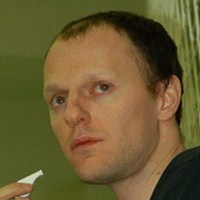 Мосесов Александр