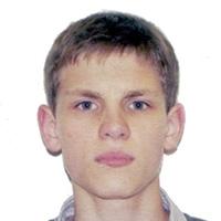 Дегтярев Андрей Юрьевич