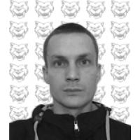 Дербин Станислав Станиславович