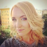 Миронен Ольга Владимировна