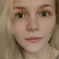 Тимошкова Светлана Николаевна