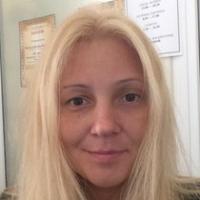 Чеканова Валерия Викторовна