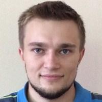 Балабенков Михаил Владимирович