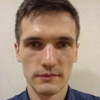 Кротов Алексей Владимирович