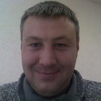 Затеев Дмитрий Алексеевич