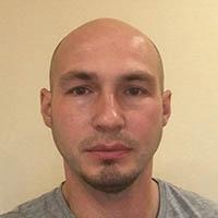 Абаев Виталий Таймуразович