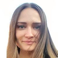 Попова Ольга Вячеславовна