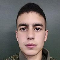Бондаренко Станислав Васильевич