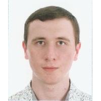 Зайцев Олег Игоревич