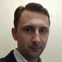 Шатунов Денис