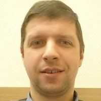 Галеев Леонид