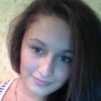 Багдасарян Тамара Юрьевна