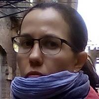 Бренинг Анна Владимировна
