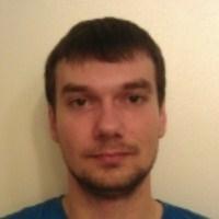 Гаврилов Александр Анатольевич