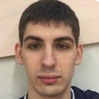 Гуренко Алексей Сергеевич