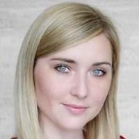 Сизова Оксана Владимировна