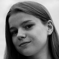 Злотникова Татьяна Александровна