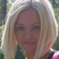 Орлова Татьяна Александровна