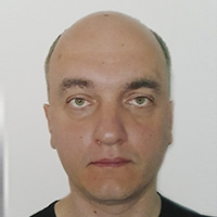 Гусев Алексей Геннадьевич