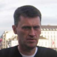 Говоруха Алексей Александрович