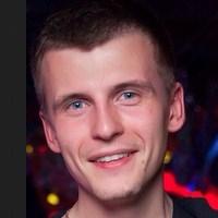 Орлов Алексей Юрьевич