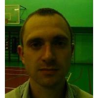 Машканцев Иван Владимирович