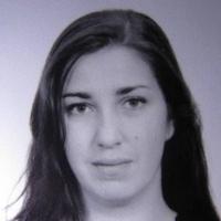 Бабанова Анна Сергеевна