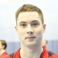 Шиманов Андрей