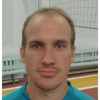Чернов Александр Валерьевич