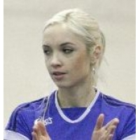 Королёва Анастасия Владимировна