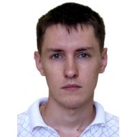 Прошин Денис Сергеевич