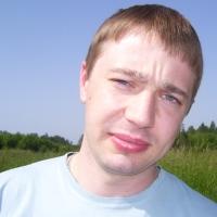 Судаков Михаил Алексеевич