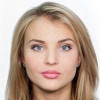 Молодцова Анжелика Романовна