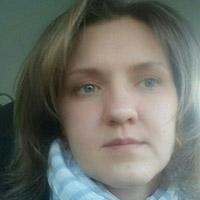 Милова Наталья Павловна
