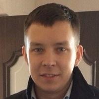Кожевников Илья Михайлович
