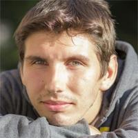 Качка Григорий Александрович