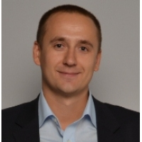 Химич Евгений Васильевич