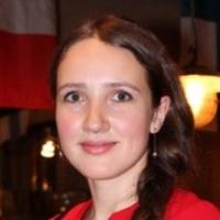 Ваничева Татьяна Александровна