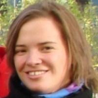 Пахнина Анастасия Сергеевна
