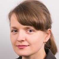 Языкова Анастасия Владимировна