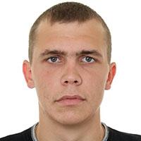Иванов Юрий Вячеславович