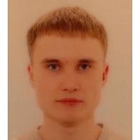 Безумов Дмитрий Владимирович