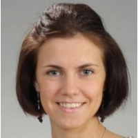 Руковишникова Алина Аркадьевна