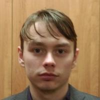 Кирушев Александр Евгеньевич