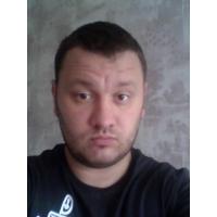 Галкин Иван Григорьевич