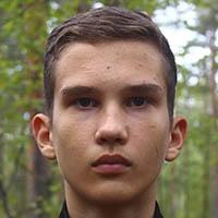 Невский Андрей Викторович